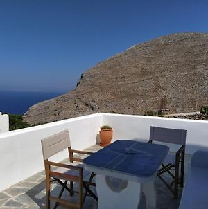 Cycladic Houses In Rural Surrounding photos Exterior