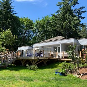 Forest By The Sea Rentals photos Exterior