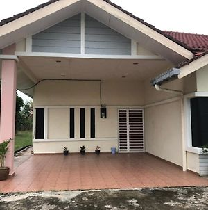Paka Premier Homestay photos Exterior