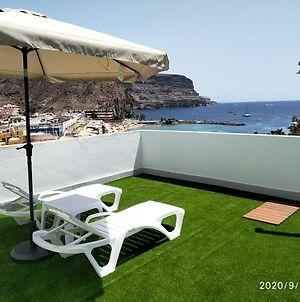 Mele Sky Beach Playa De Mogan photos Exterior