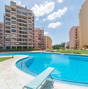 Houze_Lovely Flat With Swimming Pool! photos Exterior