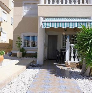Spacious 2 Bed Ground Floor Apartment With Beautiful Communal Pool photos Exterior