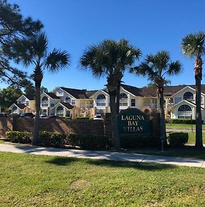 Family Premium 3Bd Condo Apartment Near Disney Parks photos Exterior