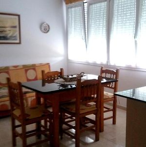 Apartment With 2 Bedrooms In El Grove With Wifi photos Exterior