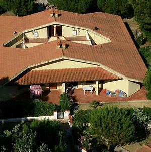 Modern Holiday Home In Giannella Italy With Private Garden photos Room