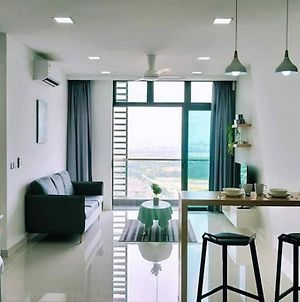 """Ab Home Rocky Suite Green Haven #360""""City View Jb photos Exterior"""