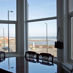Seafront Apartments photos Room