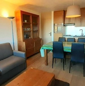Appartement La Plagne, 3 Pieces, 6 Personnes - Fr-1-351-25 photos Exterior