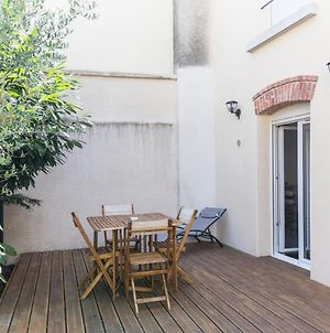 1Stays Apartment - Marlot photos Exterior
