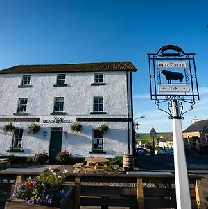 Black Bull Gartmore photos Exterior