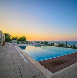 Sunrise Dream - Exclusive 5 Bedroom Villa Panorama Hill photos Exterior