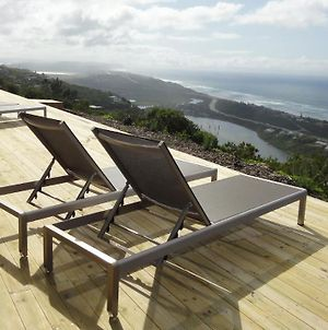 Kooboo Berry Ocean View, Self Catering Guesthouse photos Exterior
