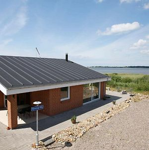Two-Bedroom Holiday Home In Thyholm 6 photos Room
