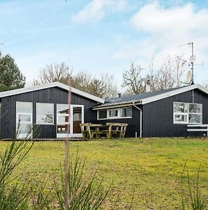 Holiday Home Klydevej II photos Room