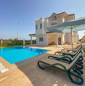 Special Offer! Long-Stay Villa 6 With A Pool photos Exterior