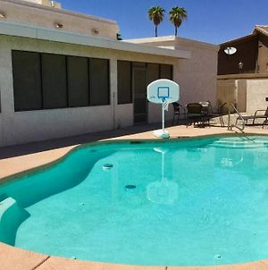 Heated Pool. Spacious Whole House. Quiet Neighborhood. Close To Lake & Golf. Ample Parking. photos Exterior