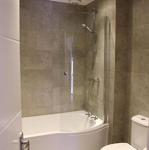 4 Bed Apartment In City Centre With Free Wifi photos Exterior