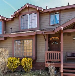 Beary Nice Place To Be - 1920 By Big Bear Vacations photos Exterior