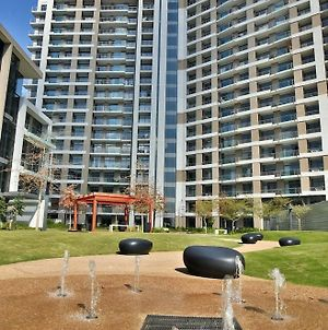 Menlyn Maine The Residence Trilogy - 4Th photos Exterior