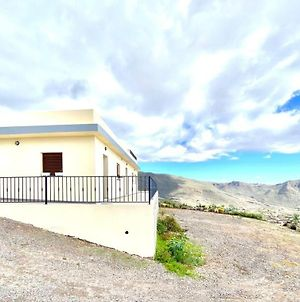 Rural House Arona 1 With Amazing View In Tenerife South photos Exterior