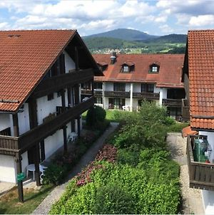 Ferienapartments Chrysantihof photos Exterior