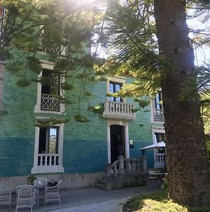 Apartment With 2 Bedrooms In Gijon With Wifi photos Exterior