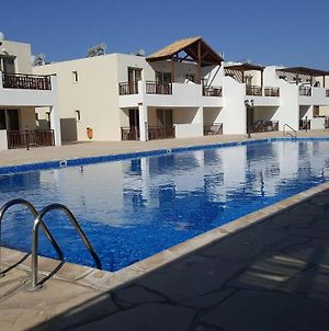 Beautiful Quiet Well-Furnished Apartment B201 With Large Terrace, Wi-Fi & Sat Tv photos Exterior