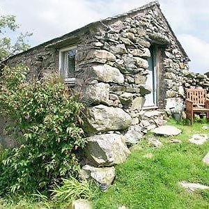 The Bothy At Woodend With Views Of Scafell photos Exterior