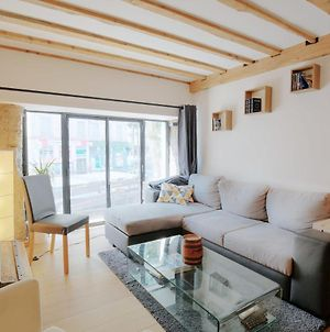 Available And Secure - Very Nice Apartment Not Far Away From Bellecour photos Exterior