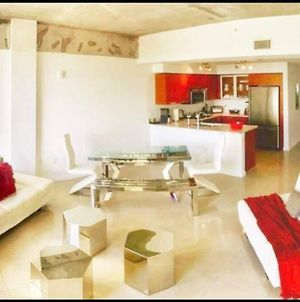 Gorgeous And Luxury Apartment For You & Your Family photos Exterior