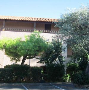Apartment With One Bedroom In Saint Cyr Sur Mer With Enclosed Garden 300 M From The Beach photos Exterior