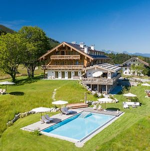 Chiemsee Chalet photos Exterior