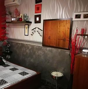 House With 2 Bedrooms In Utrera With Enclosed Garden And Wifi photos Exterior