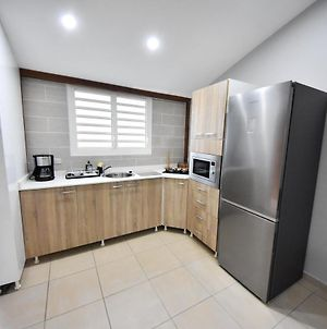 House With 2 Bedrooms In Sainte Anne With Shared Pool Enclosed Garden And Wifi 5 Km From The Beach photos Exterior