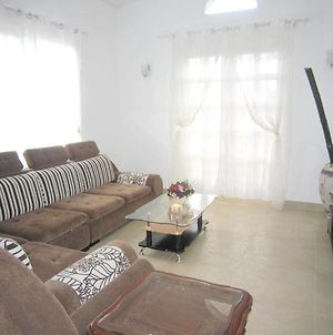 Villa With 3 Bedrooms In Pointe Aux Piments With Wonderful Mountain View Private Pool Furnished Terrace photos Exterior
