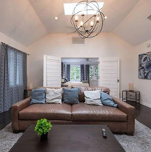 Stay Gia Spacious 2 Bedroom Home In Hollywood photos Exterior
