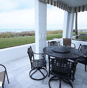 Tortugas De Mar 103B By Florida Lifestyle Vacation Rentals photos Exterior