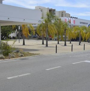 Vistamar Vilamoura photos Exterior
