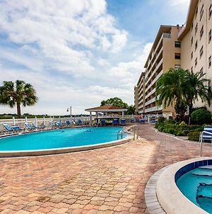 Bayshore Yacht & Tennis Club By Florida Lifestyle Vacation Rentals photos Exterior