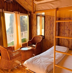 The Cocoon Camps & Nature Resorts photos Exterior