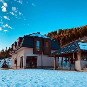 Luxury Villa Kadic photos Exterior