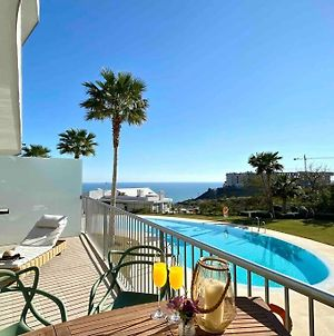Lovely Apartment,See Views, Pool, Terrace, Bbq... photos Exterior