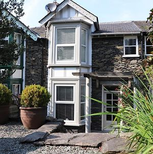 Pottery Gate, Bowness-On-Windermere photos Exterior