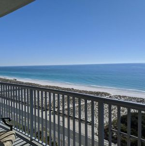 1230 - 12Th Floor Unit - Fabulous Ocean Views photos Exterior
