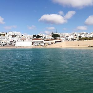 Cantinho Do Burgau photos Exterior