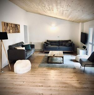 Renovated Apartment In Asiago For 6 People photos Exterior