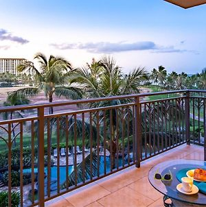 2 Bed 2 Bath Sunrise And Pool View Condo On 5Th Floor Bt-505 photos Exterior