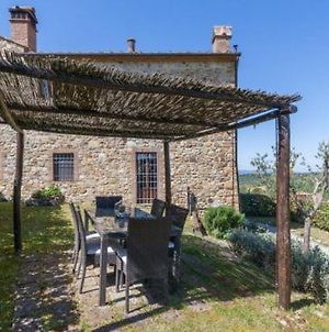 Villore Home Sweet Home Tuscany photos Exterior