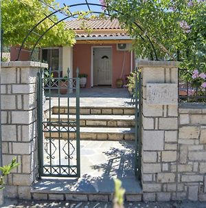 Amalia'S Home photos Exterior
