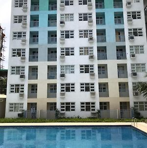 Zle Staycation At Seawind Condo, Near Airport And Samal Wharf photos Exterior